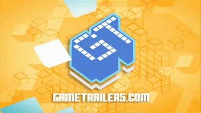 Crysis Warhead Comic-Con 08: Secure the LZ Gameplay (HD)