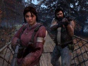 Разработчики отказались выпускать игру Left 4 Dead на PlayStation 3
