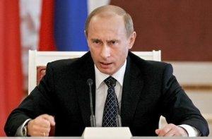 В России заверили, что не перестанут уважать грузинский народ