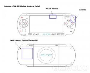 Существования новой PSP подтвердили