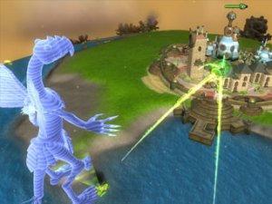 Игра Spore отправлена в печать