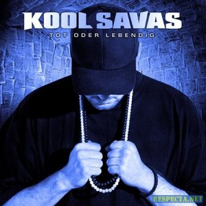 Kool_Savas_feat_Azad-On_Top.flv