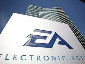 Electronic Arts отказалась публично покупать Take-Two