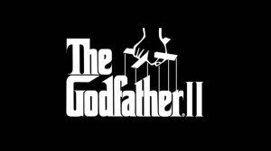 Godfather 2. Трейлер (HD)