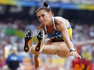 Медалистка Игр в Пекине обвинила мужа в принуждении к употреблению допинга