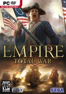 Empire Total War. Видео (HD)