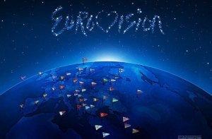Эстония может объявить бойкот Евровидению в Москве из-за Грузии