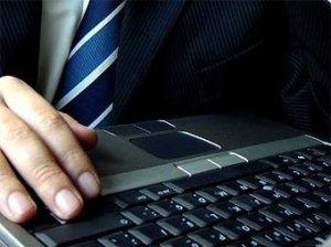 Intel придумала защиту от угона ноутбуков