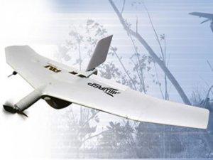 Пентагон заказал мини-беспилотник нового типа