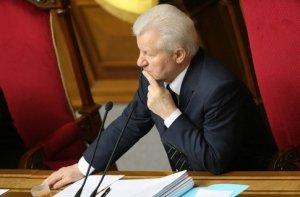 Мороз думает, что ради имиджа Ющенко не стоит жертвовать дружбой с Россией