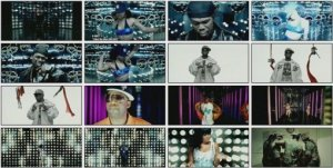 g-unit-i_like_the_way_she_do_it-dvdrip-x264-2008-dynasty