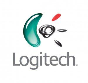 Logitech Desktop Messenger 2.56