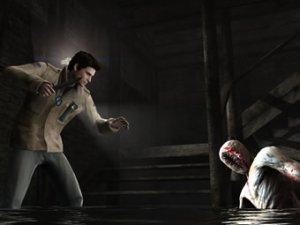 Ужастик Silent Hill: Homecoming будет распространяться через Steam