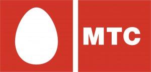 МТС предоставила возможность определния местоположения пользователей