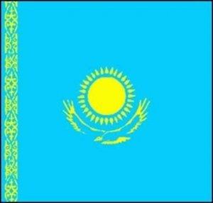 Казахстан поддержал действия России в Грузии