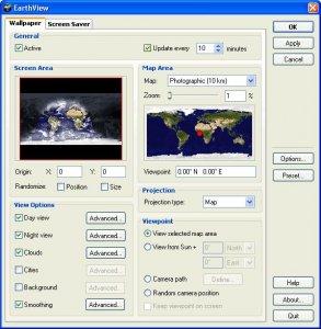 EARTHDESK 4.5.2 TÉLÉCHARGER VERSION
