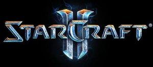 Blizzard насчет даты выхода StarCraft II: нам нужно проделать еще очень много работы