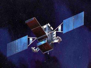 ВВС США сертифицировали первый спутник новой ПРО