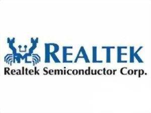 REALTEK 10/100M Fast Ethernet Driver 5.713