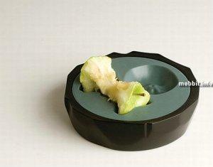 Оригинальная концептуальная посуда