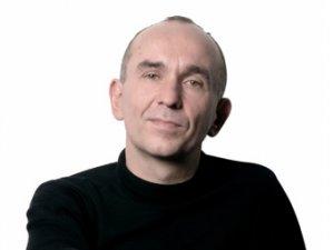 Создатель Fable II поставил оценку собственной игре