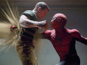 """Рэйми и Магуайер записались в четвертого """"Человека-паука"""""""