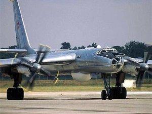 Россия разместит в Венесуэле противолодочные самолеты