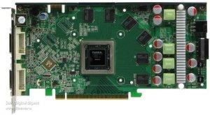 Первый удар Radeon HD 4670 возьмёт на себя GeForce 9600 GSO
