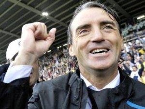 Итальянцы выбрали лучшего футбольного тренера года