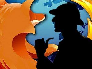 В браузере Mozilla Firefox появится приватный режим работы