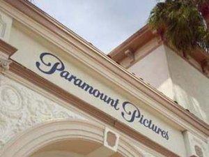 Paramount Pictures выбрала нового партнера в России