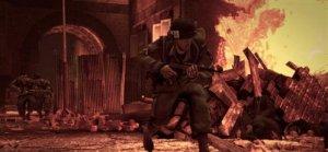 В печати: Brothers in Arms: Hell's Highway