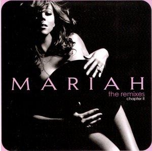 Mariah_Carey-The_Remixes_Chapter_II-(Bootleg)-2008-VAG