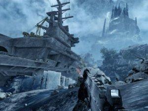 """Фирма """"1С"""" будет распространять игры Electronic Arts"""