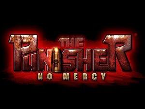 Новая часть The Punisher выйдет только на PlayStation 3