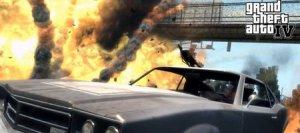 Мультиплеер GTA IV PC - эксклюзив Games for Windows - Live