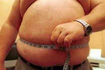 Страдающий ожирением мексиканец получил помощь от самого толстого в мире человека
