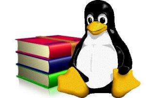 RAR for Linux 3.80