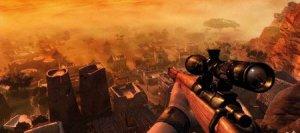 Мощный редактор уровней Far Cry 2