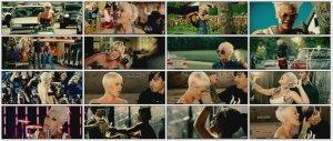 Pink-So What-x264-2008-MVHiTS