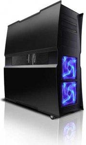 Gamer Xtreme XI: игровой ПК с 4-ГГц Intel Core 2 Extreme