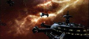 «Новый Диск» издаст «X3: Земной конфликт» в России