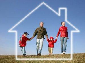Более 1,3 тыс. молодых семей Чувашии смогут улучшить жилищные условия