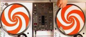 DJ Smash & Fast Food - Волна
