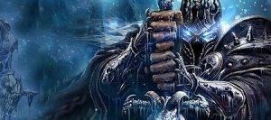 Системные требования Wrath of the Lich King
