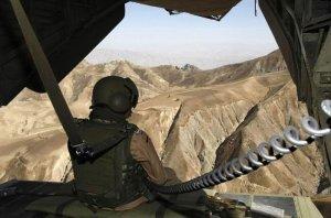 Афганистан сегодня(31 фотография)