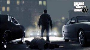 Microsoft: «Мы не знаем, когда появится контент для GTA 4»