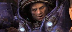 Starcraft 2 оказался трилогией