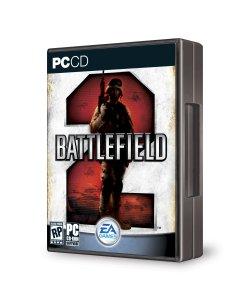 Международный турнир по Battlefield 2