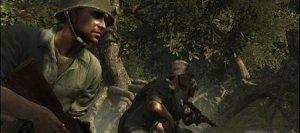 «Новый Диск» издаст Call of Duty: World at War в России